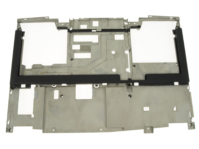 Alienware M17x Keyboard Tray Frame Magnesium Cover Assembly - C459N