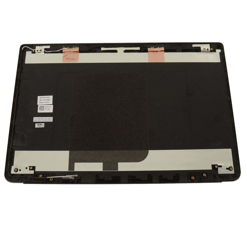 "For Dell OEM Latitude 3500 15.6"" LCD Back Cover Lid Assembly - C865G"