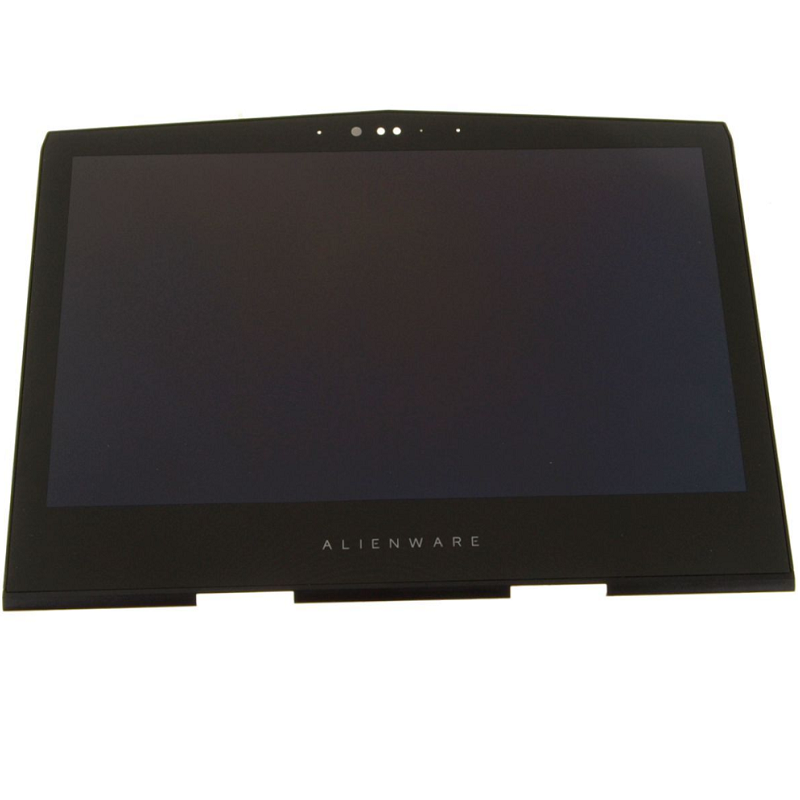 "[ Wholesaling ] Dell OEM Alienware 13 R3 13.3"" Touchscreen OLED QHD LCD Display Assembly - CC9R9"
