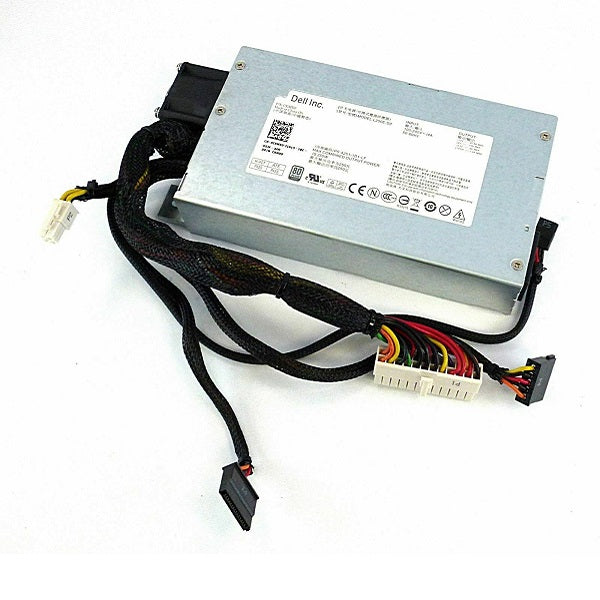 Dell CKMX0 0CKMX0 250W Power supply for PowerEdge R220