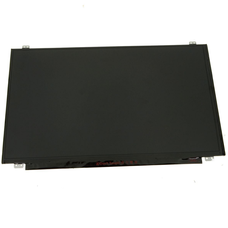 "New Dell OEM Inspiron 15 (5565 / 5567) / Precision 7520 15.6"" FHD LCD LED Widescreen - Matte - Y502X"