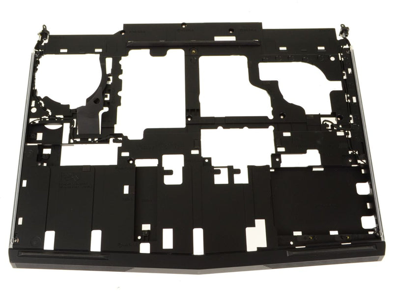 Alienware 15 R4 Laptop Bottom Base Cover Assembly - CXC98