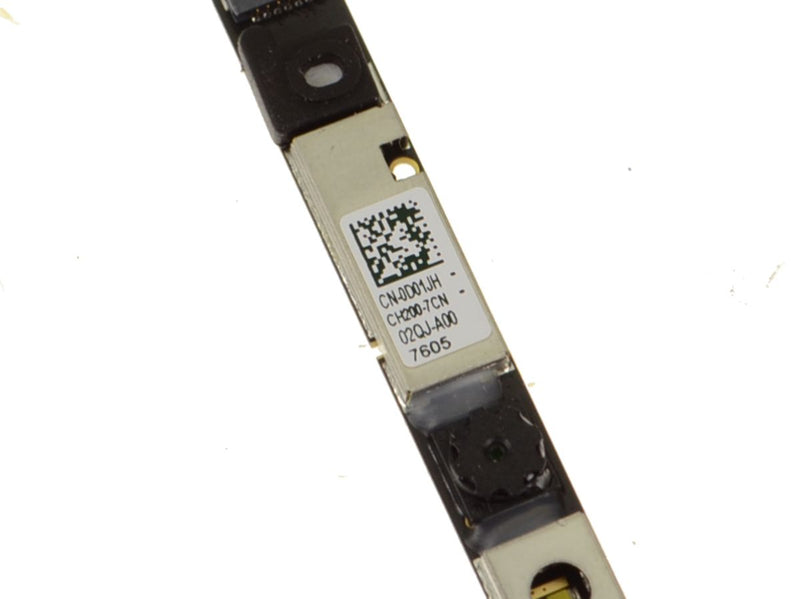 For Dell OEM Inspiron 15 (7577) Web Camera Replacement - D01JH w/ 1 Year Warranty