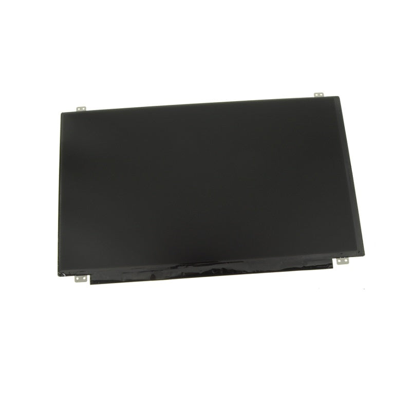 "For Dell Vostro 15 (7580) 15.6"" FHD LCD LED Widescreen - Matte - R52WF"