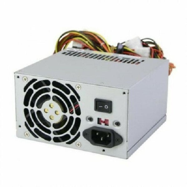Dell DM1RW 0DM1RW 460W MT APFC ACBEL Power Supply for Alienware Aurora R5