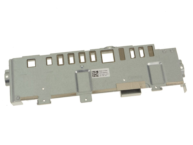 Dell OEM Inspiron 24 (5477) All-In-One Desktop Rear I/O Bracket - DWCJX w/ 1 Year Warranty