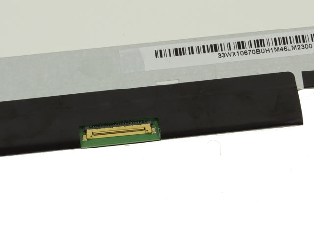 "New Dell OEM Latitude 3340 / 3350 13.3"" WXGAHD LCD Screen Display Matte - F9RHP 0F9RHP CH-0F9RHP"