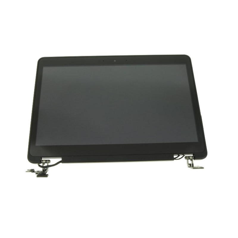 "New Dell OEM Latitude E5440 14"" TouchScreen HD+ LCD Display Complete Assembly - FD1Y6 0FD1Y6 CN-0FD1Y6"