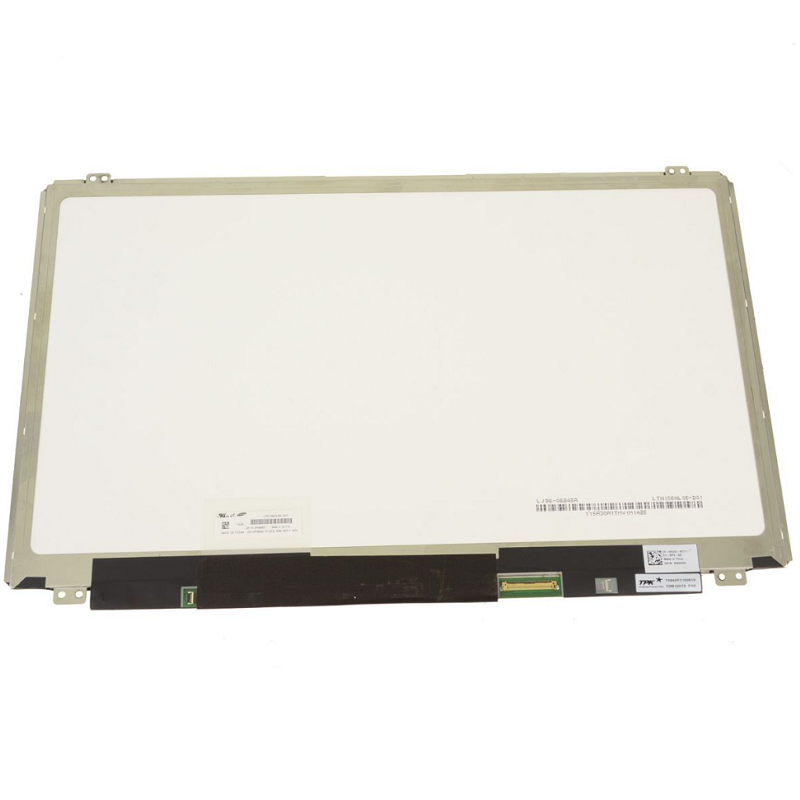 "15.6"" Touchscreen FHD LCD Widescreen For Dell OEM Latitude E5550 - Touchscreen - FM86D 0FM86D CH-0FM86D"