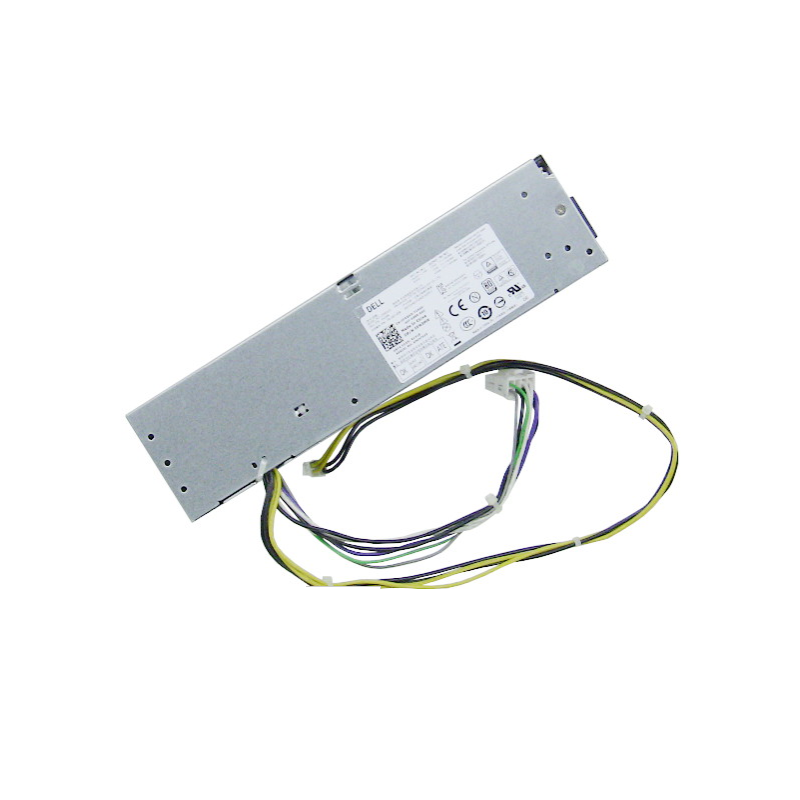255W Power Supply for Dell Optiplex 3020 7020 9020 L255ES-01 - FN3MN 0FN3MN CN-0FN3MN