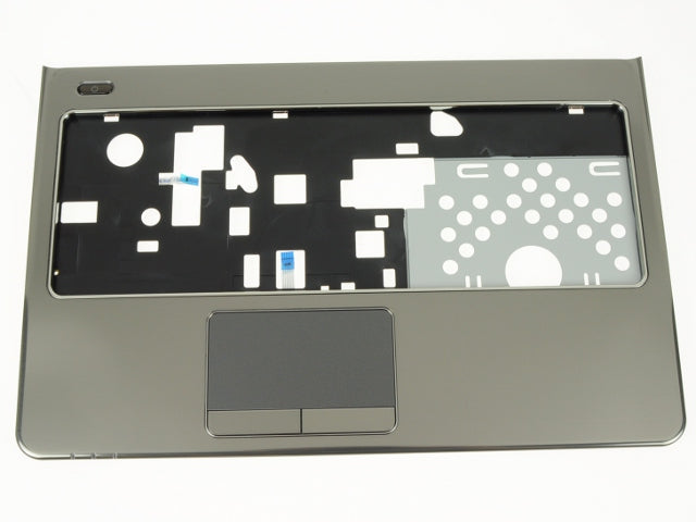 Dell OEM Inspiron 14R (N4010) Palmrest Touchpad Assembly - FPHYP