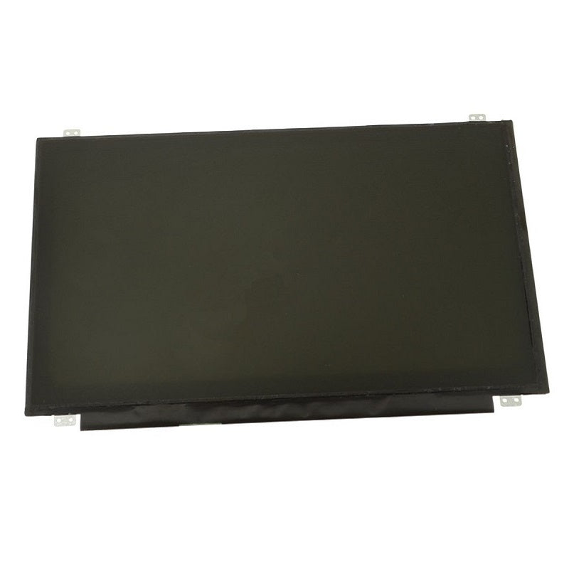 "15.6"" WXGAHD LCD LED Widescreen for Dell OEM Latitude E5550 / Vostro 15 (3558) - Matte - JMC9X"