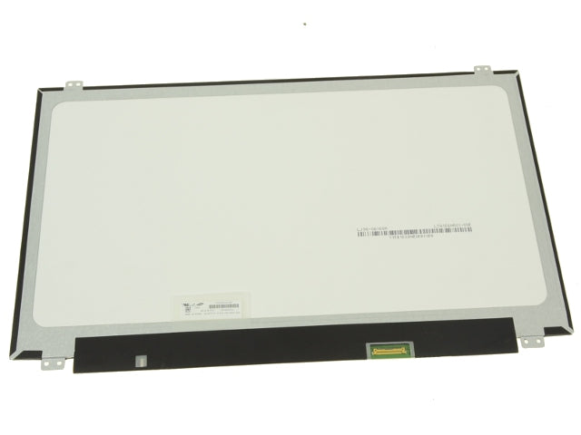 "For Dell OEM Inspiron 15 (7537) / Precision M4800 15.6"" FHD EDP LCD LED Widescreen - Matte - FYTXT"