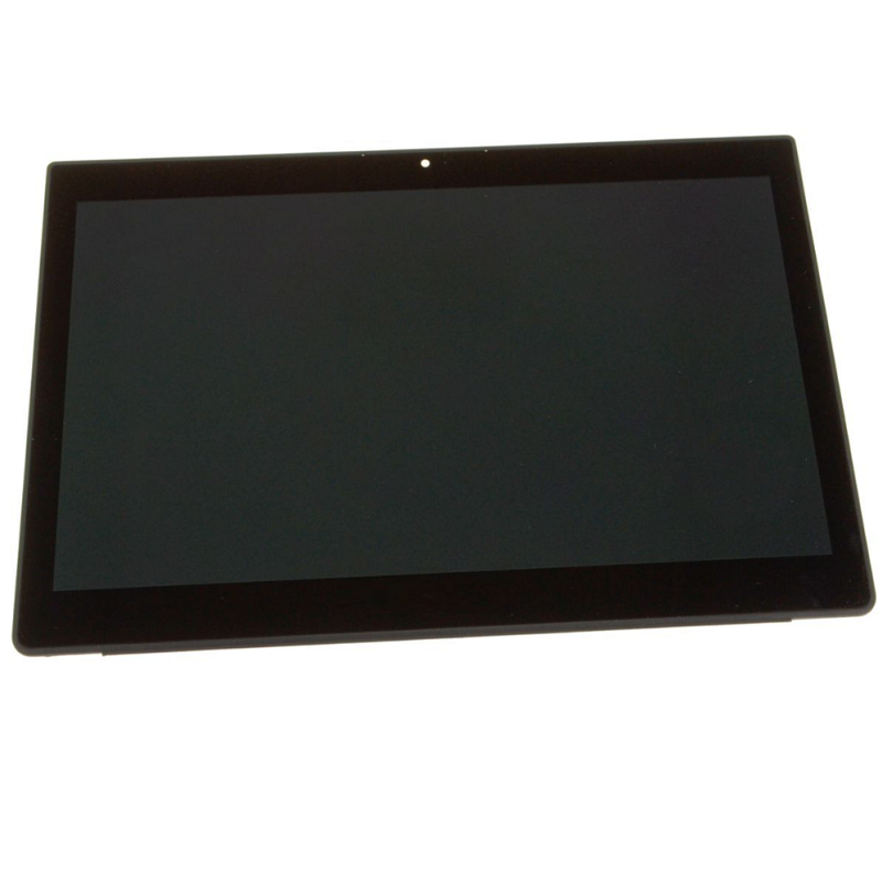 "12.5"" Touchscreen FHD LCD LED Widescreen for Dell OEM Latitude 7280  - Touchscreen - G5M0F"