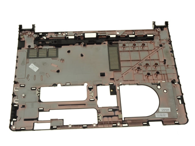 Dell OEM Inspiron 14 (3451) Laptop Base Bottom Cover Assembly - GK71K