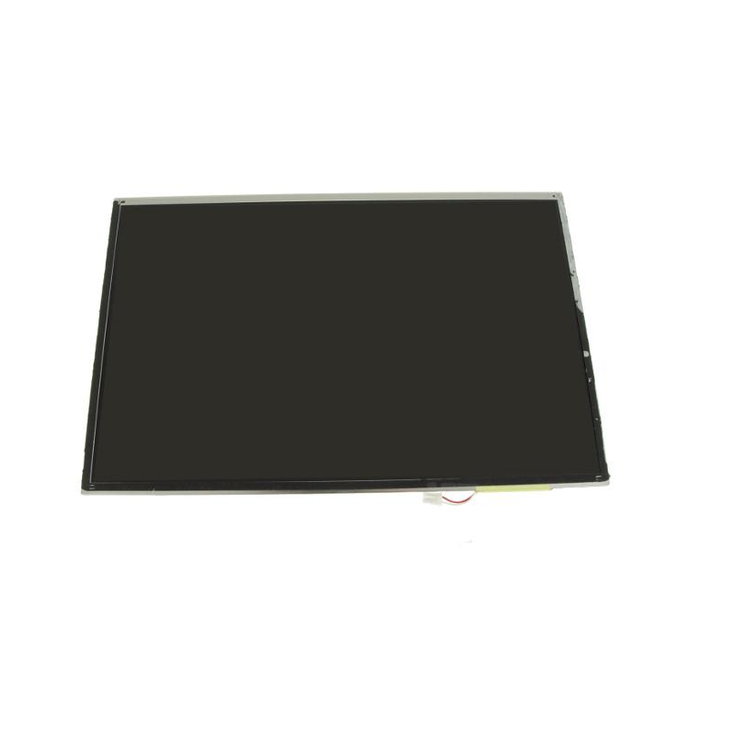 "For Dell OEM Vostro 1310 13.3"" WXGA CCFL LCD Screen Display - GN264"