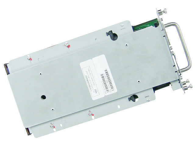 For Dell OEM PowerVault 132T Ultrium LTO2 SCSI LVD 200GB/400GB Tape Drive - H4065