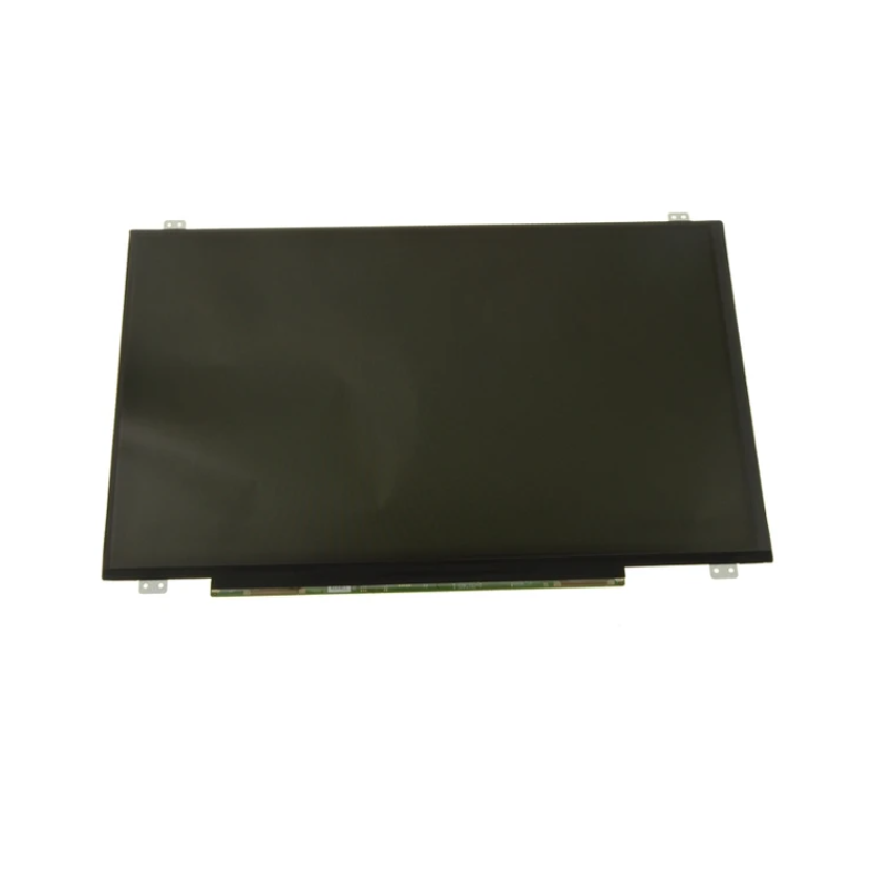 "[ Wholesaling ] Dell OEM Inspiron 15 (5567 / 5565) 15.6"" WXGAHD LCD LED Widescreen - Glossy - H97H1"