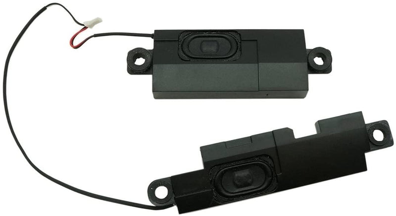 For Dell OEM Vostro 3450 Replacement Speakers Left and Right H9CTP