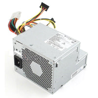 Dimension 4700 8400 Optiplex GX280 MT 0JK930 H280E-00 Power Supply