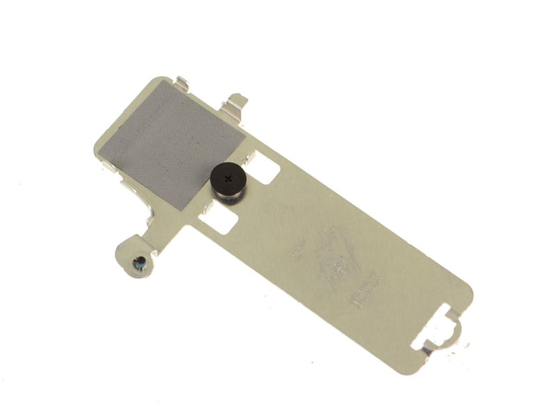 For Dell OEM Inspiron 15 (5570 / 5575) Thermal Support Bracket for M.2 SSD - HTHJM w/ 1 Year Warranty