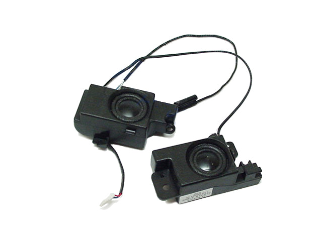 For Dell OEM Inspiron 1750 Replacement Speakers