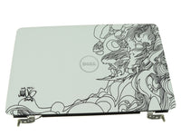 New Bunch O Surfers - Dell OEM Inspiron 15 (1545 / 1546) 15.6