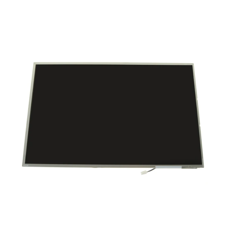 "New Dell OEM Latitude E6500 / Vostro 1510 2510 LG Philips 15.4"" WUXGA LCD Widescreen - CCFL - J804C"