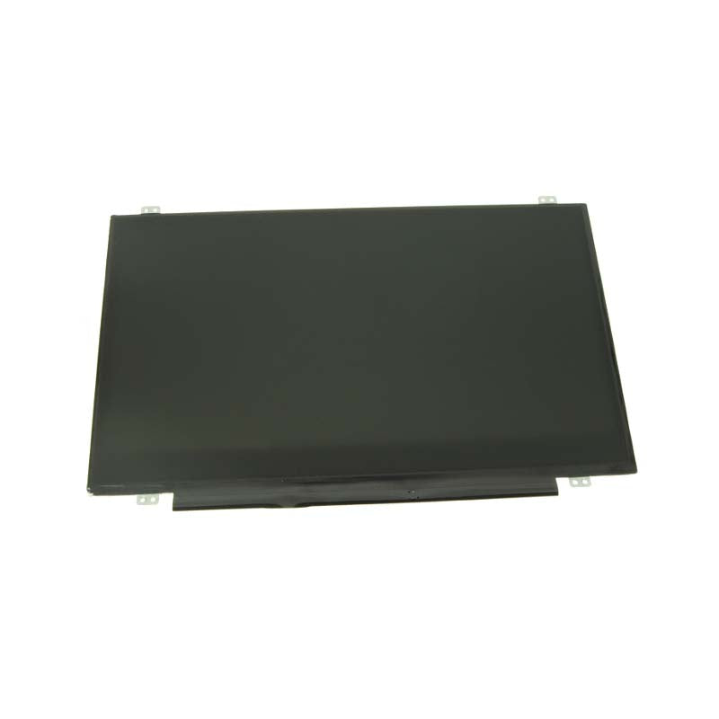"[ Wholesaling ] Dell OEM Latitude 6430u 3440 / Inspiron 14 (3421 / 5421 / 5437 / 3437) LED 14"" WXGAHD LCD Widescreen - JCGRY"