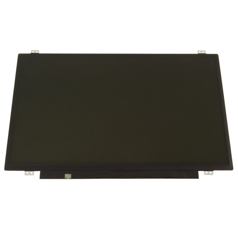 "For Dell OEM Vostro 14 (3468) / Inspiron 14 (5480) EDP 14"" WXGAHD LCD Widescreen Matte - JVYC6"