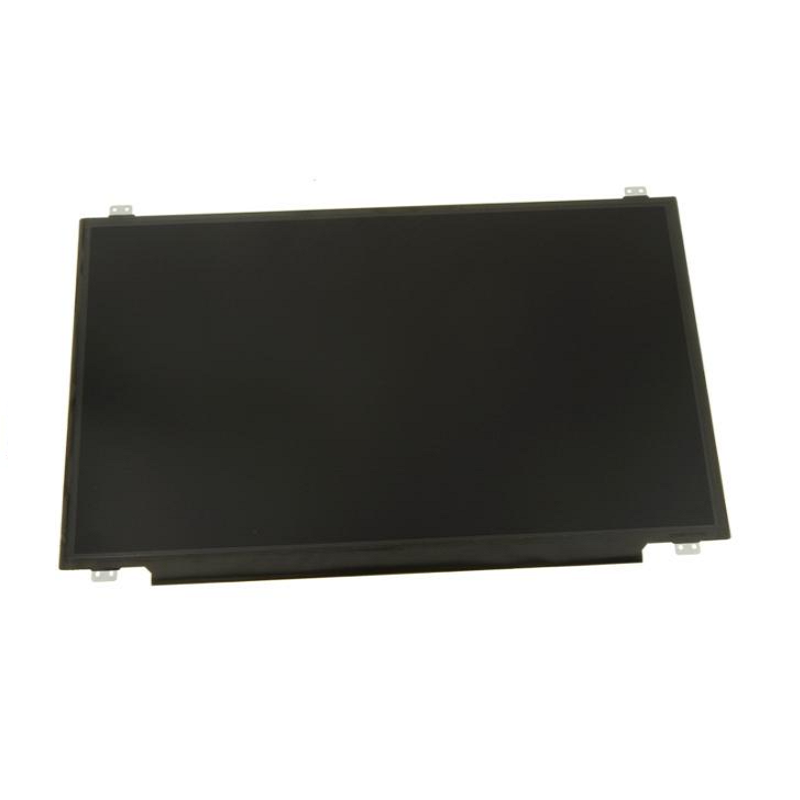17.3 FHD (1080p) EDP LCD Widescreen Matte for New Dell OEM Precision 17 (7710) / Inspiron 17 (5767) - JWGJ6