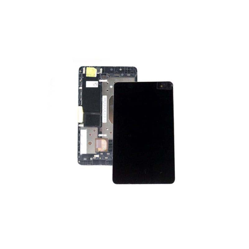 New Dell OEM Venue 8 Pro (3845) Tablet Touchscreen LED LCD Screen Display Assembly - JWXFW