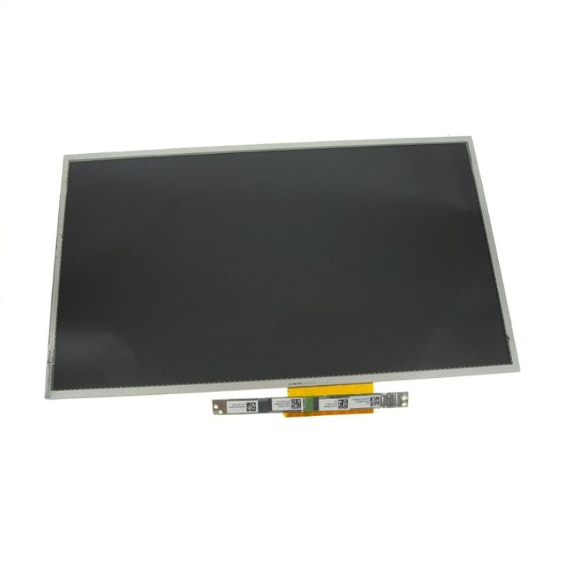 "For Dell OEM Precision M6600 17.3"" Touchscreen FHD LCD Widescreen - K57WM"
