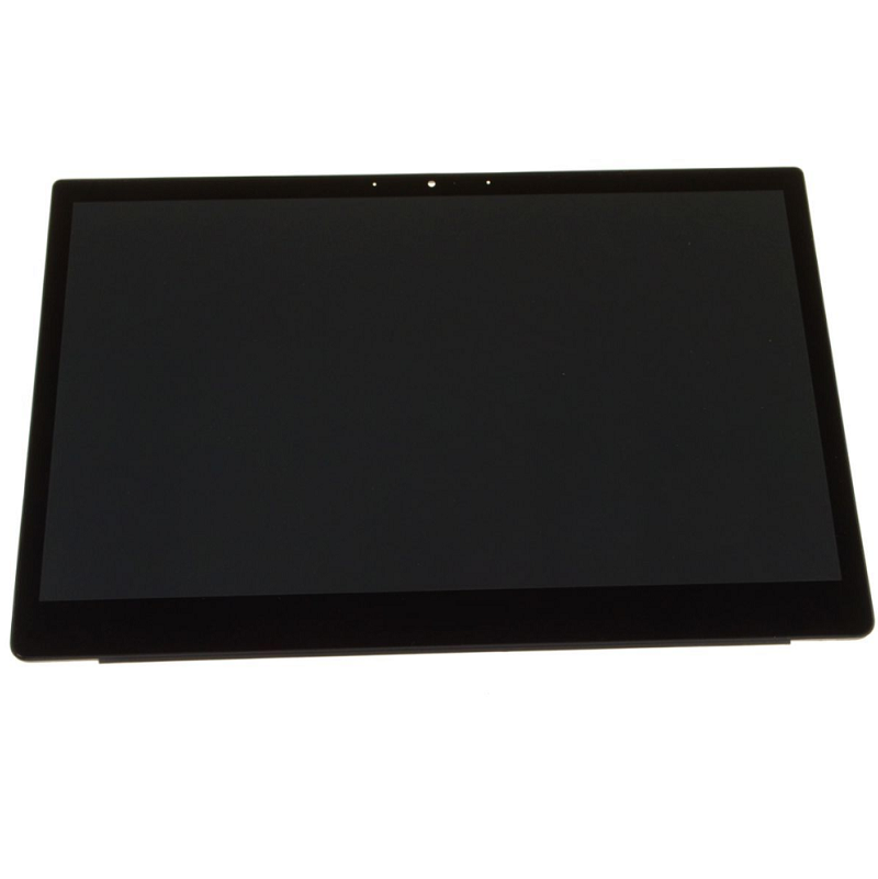 "14"" Touchscreen QHD LCD LED Widescreen for Dell OEM Latitude 7480 - Touchscreen - K5NGR 0K5NGR CN-0K5NGR"