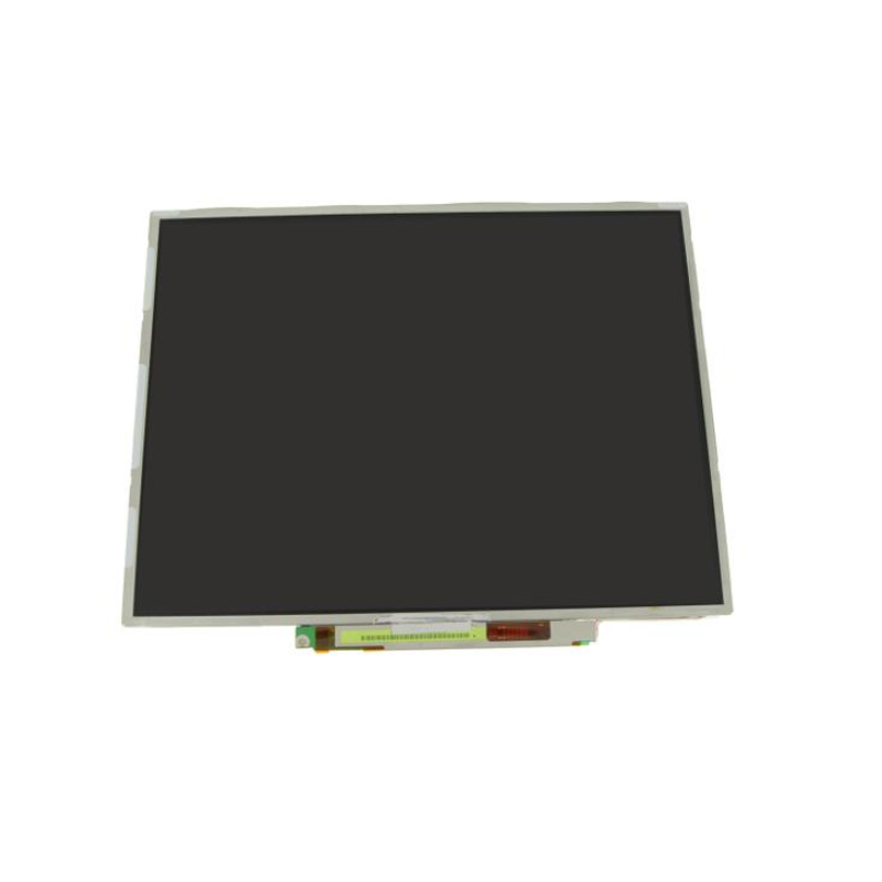 "For Dell OEM Latitude D500 D505 D600 / Inspiron 1150 500m 600m XGA Quanta 14.1"" LCD Screen - KJ780"