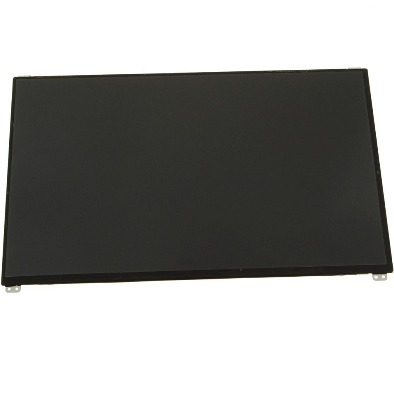 "14"" FHD LCD LED Widescreen for Dell OEM Latitude 7480 / 7490 - KW8T4 0KW8T4 CN-0KW8T4"
