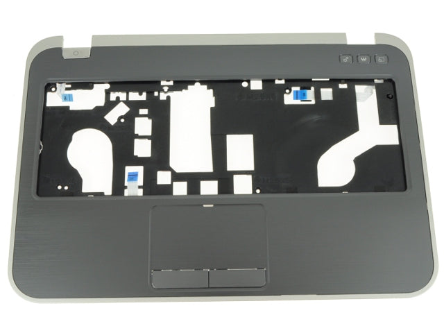 For Dell OEM Inspiron 14R (5420 / 7420) Palmrest Touchpad Assembly - KXFGD