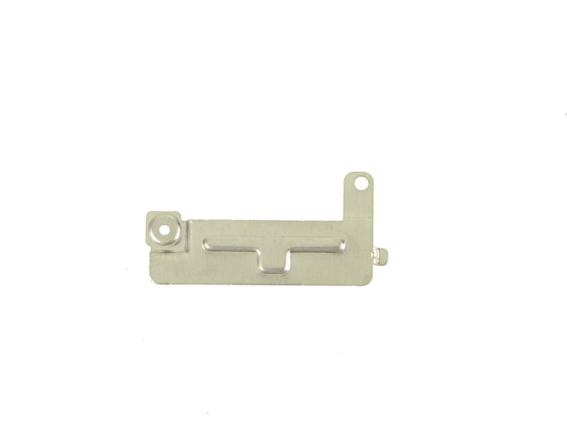 For Dell OEM Latitude 3300 Metal Mounting Bracket for the LCD Ribbon Cable w/ 1 Year Warranty