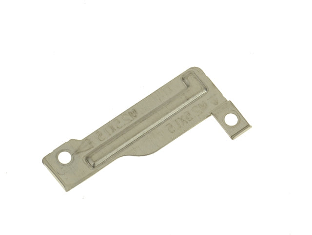For Dell OEM Latitude 11 (3160) Metal Mounting Bracket for the LCD Ribbon Cable w/ 1 Year Warranty