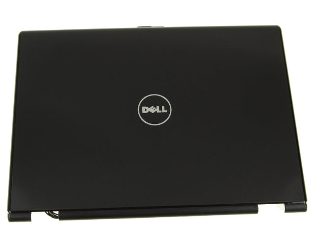 "Dell OEM Inspiron 1427 / 1428 14"" LCD Lid Back Cover Assembly - M149N"