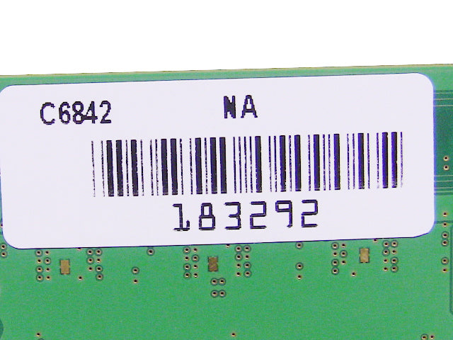 For Dell OEM DDR2 533Mhz 256MB PC2-4200U Non-ECC RAM Memory Stick - M378T3253FZ0-CD5 w/ 1 Year Warranty