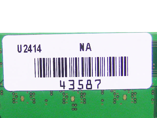 For Dell OEM DDR2 400Mhz 512MB PC2-3200U Non-ECC RAM Memory Stick - M378T6553BG0-CCCDS w/ 1 Year Warranty
