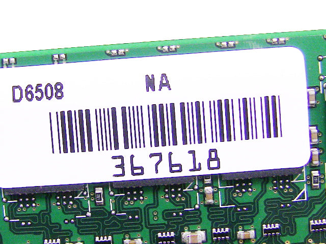 For Dell OEM DDR2 533Mhz 1GB PC2-4200E ECC RAM Memory Stick - M391T2953CZ3-CD5 w/ 1 Year Warranty