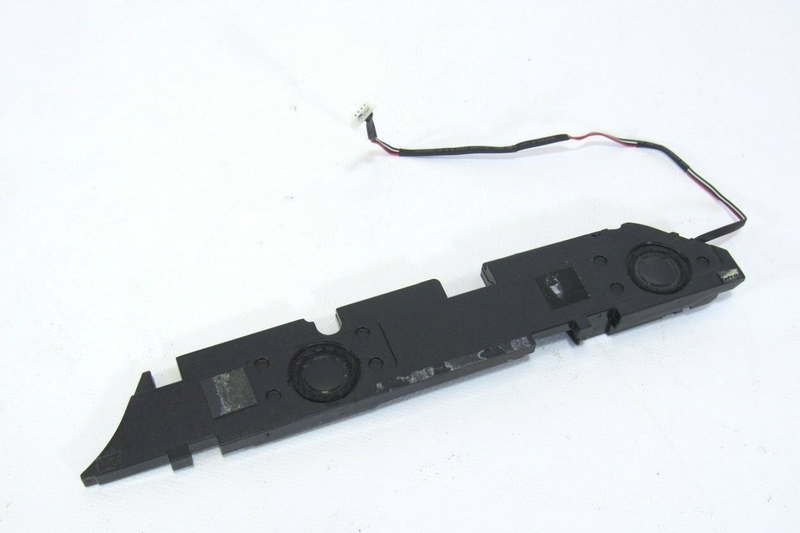 For Dell OEM Precision M6600 Speakers Left and Right