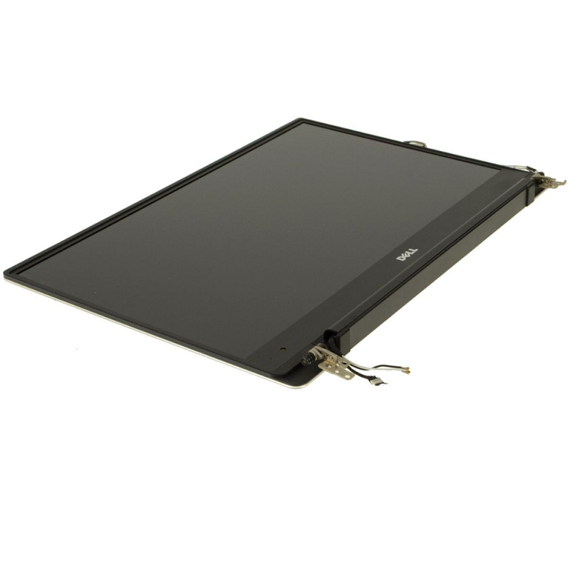 "[ Wholesaling ] Dell OEM Latitude 13 (7370) 13.3"" FHD LCD Screen Display Complete Assembly - No TS - MH0FH"