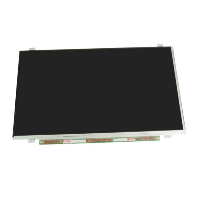 "New Dell OEM Inspiron 14 (3421 / 5421 / 5437 / 3437) LED 14"" WXGAHD LCD Widescreen - MV65P"