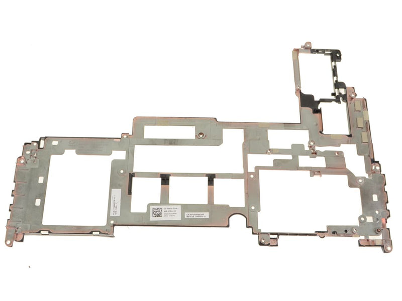 For Dell OEM Latitude 5400 Middle Frame Support Bracket Assembly - N60T0 w/ 1 Year Warranty