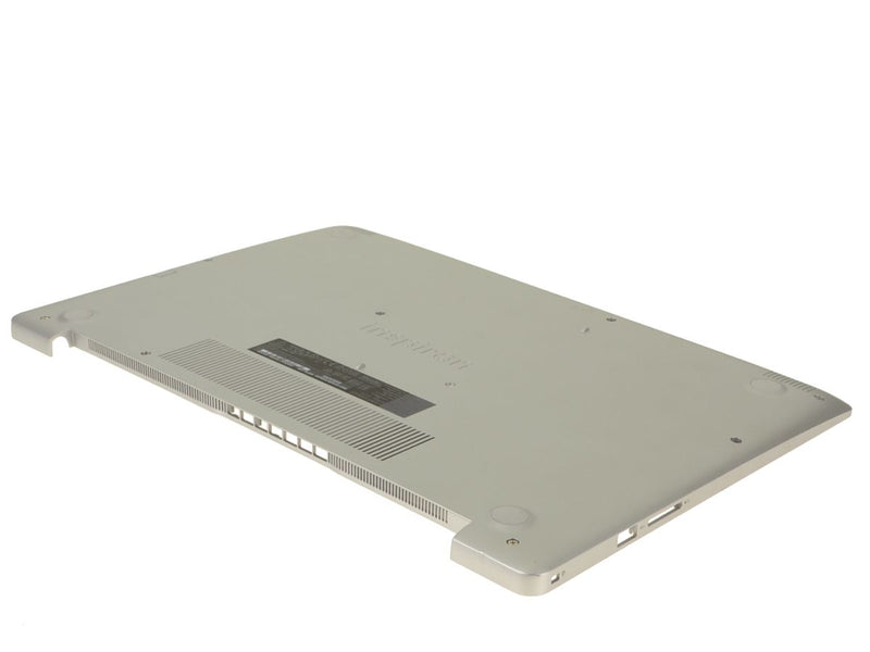 Dell OEM Inspiron 15 (5575) Bottom Base Cover Assembly - N9W2D