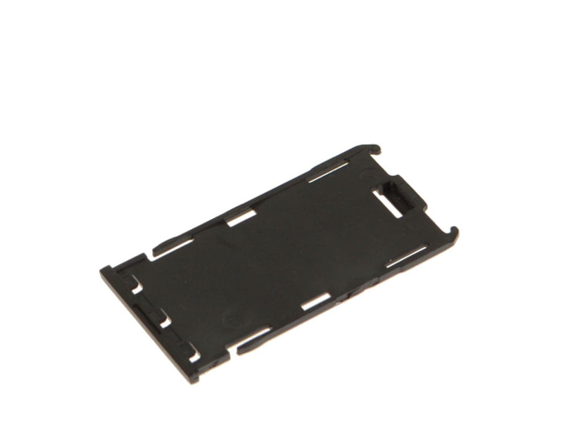For Dell OEM Latitude 10e (ST2e) Tablet Label Access Door - NHMJ2 w/ 1 Year Warranty