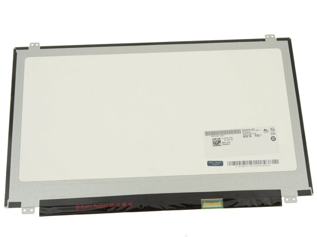 "For Dell OEM Inspiron 15 (5547 / 3541 / 3542) 15.6"" WXGAHD LCD EDP Widescreen - Matte - NPT42"